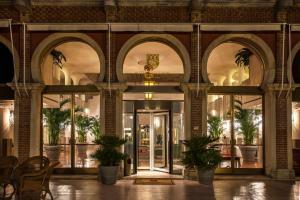 Hotel Excelsior (15 of 98)