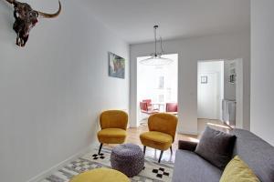 Residence Meslay