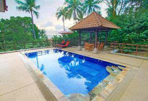 obrázek - Indra Maya Pool Villas