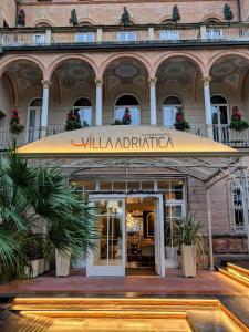 Villa Adriatica (18 of 52)