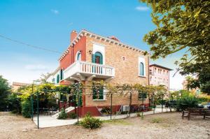 Villa Contarini B&B - San Lazzaro
