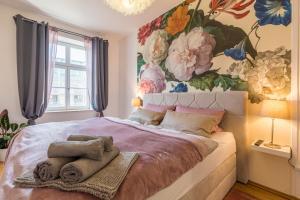 Apartment Anime - Leipzig