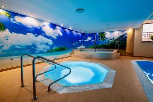 Hotel Piotr Spa&Wellness
