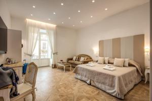 Sorrento Square Suites - AbcAlberghi.com
