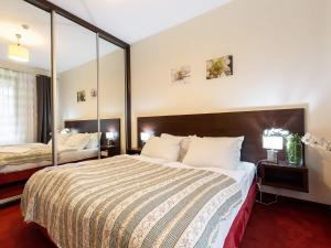 VacationClub - Olympic Park Apartment B5