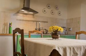 Appartamento Benozzo - AbcAlberghi.com