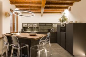 Casa Savio - AbcAlberghi.com