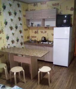 Гостевой дом Грибоедов, Миллерово