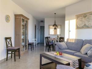 Two-Bedroom Apartment in Riviera Del Sol, Appartamenti  Sitio de Calahonda - big - 15
