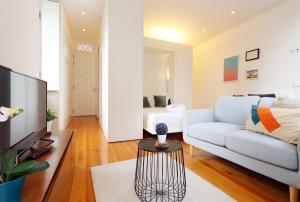 HM - Bonjardim Studio Downtown, 4000-323 Porto