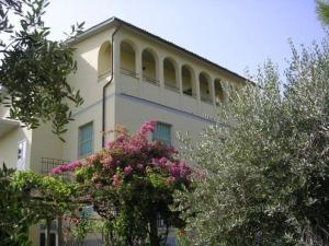 Guest house Il Nido