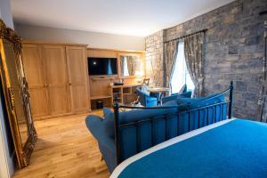 Highlands Hotel (3 of 28)
