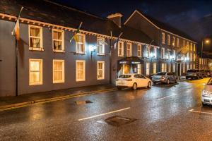 Highlands Hotel (22 of 28)