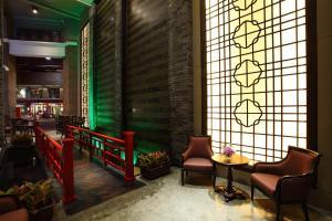 Shanghai Mansion (29 of 41)