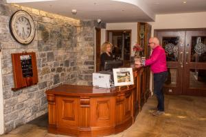 Highlands Hotel (23 of 28)
