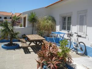 Casa Praia do Sul Ericeira