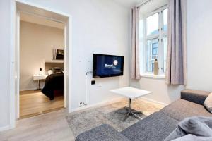 LOTEL Apartment Royal Park