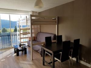 Résidence Les Pélerins - Hotel - Les Angles