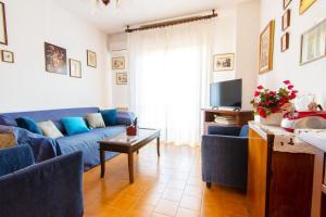 Casa Anna - con giardino a 400m dal mare - AbcAlberghi.com