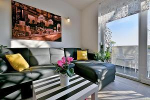 Apartment Ema 1811, 51000 Rijeka
