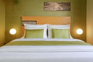 Hotel Bol (26 of 46)