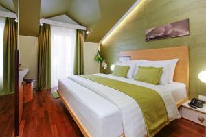Hotel Bol (19 of 46)