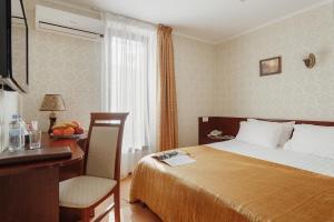 Royal Street Hotel, Hotely  Oděsa - big - 42