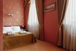 Royal Street Hotel, Hotely  Oděsa - big - 7