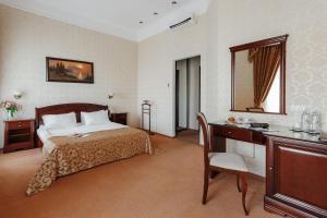Royal Street Hotel, Hotely  Oděsa - big - 2