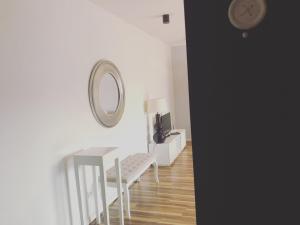 Focus Apartament