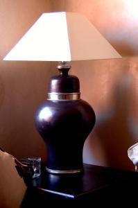 Les Suites de Marrakech - 2, Apartmány  Marakéš - big - 66