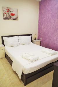 obrázek - Leonora 's Apartment
