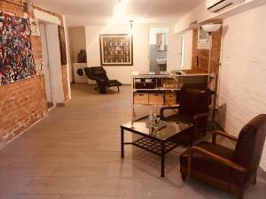 Appartamento Vicino Al Centro - AbcAlberghi.com