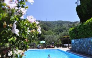 obrázek - Borgo San Francesco