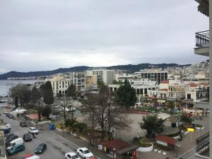 Central House with AmazingView, 65302 Kavala