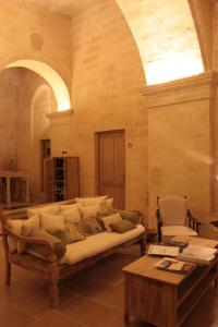 L'Hotel in Pietra (30 of 87)