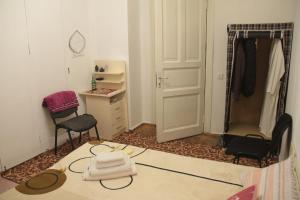 Guest House on Hasan Seyidbeyli 31, Homestays  Baku - big - 3