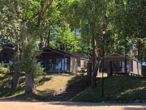 Park Wodny Cieszyno II