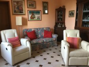 Del Brennero, 1226. S.Marco appartamento in rustic - AbcAlberghi.com
