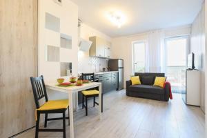 Darna Apartamenty Avena 2