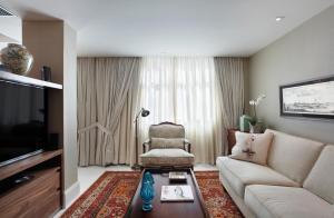 Miramar Hotel by Windsor (17 of 60)