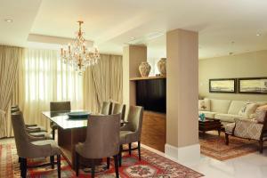 Miramar Hotel by Windsor (19 of 60)