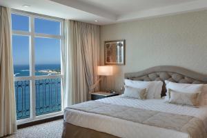 Miramar Hotel by Windsor (20 of 60)