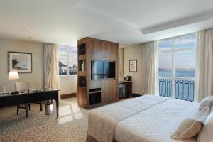 Miramar Hotel by Windsor (21 of 60)