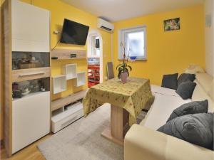 obrázek - One-Bedroom Apartment in Piran
