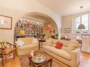 obrázek - Apartment Siena (SI) II