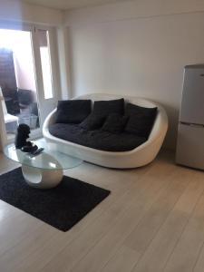 obrázek - A&P Apartments