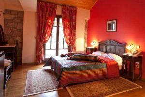 Hostels e Albergues - Hotel Kynaitha