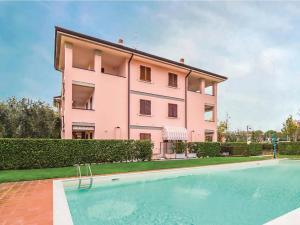 Serena House - AbcAlberghi.com