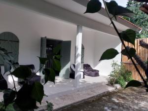 Auberges de jeunesse - Backpackers Nipah Villas